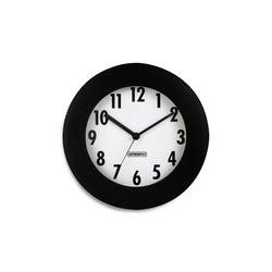 Chronarte Canna Water Clock by Wanduhren Hochwertige Designer Wanduhren Architonic