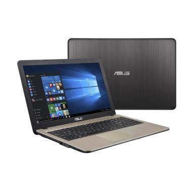 Adaptor Charger Asus 19v 4 74a Kotak Original list harga laptop asus baru termurah mei 2018 harganyata