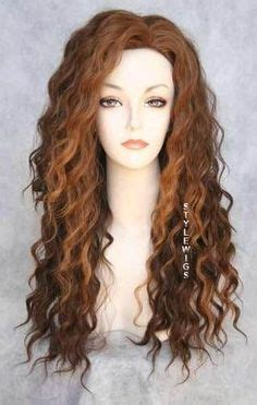 older women with spiral perms body wave perm before and after pictures google search