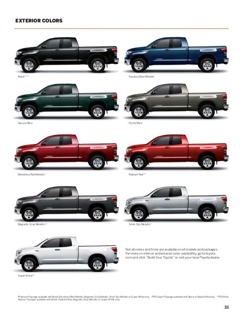 2012 Toyota Tundra For Sale Nc Toyota Dealer Serving 2012 Toyota Tundra For Sale Nc Toyota Dealer Serving