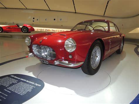 maserati luxury maserati 100 a century of pure italian luxury sports