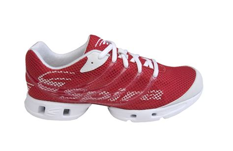 shoes with springs for running spira stinger competition s running shoes