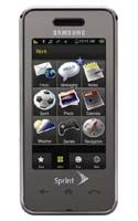 Audio Digest Apple Gift Card Promotion - samsung sgh f490 to compete with the apple iphone cell phone digest