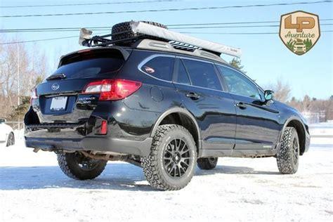 subaru outback offroad wheels 17 meilleures id 233 es 224 propos de subaru outback sur