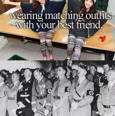 Parody Meme - 17 best images about making fun of just girly things memes