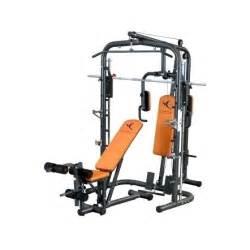 banc musculation polyvalent bm 900 achat et vente