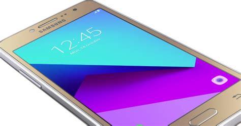 Harga Samsung J2 Prime Di Pasaran harga samsung galaxy j2 prime terbaru januari 2017