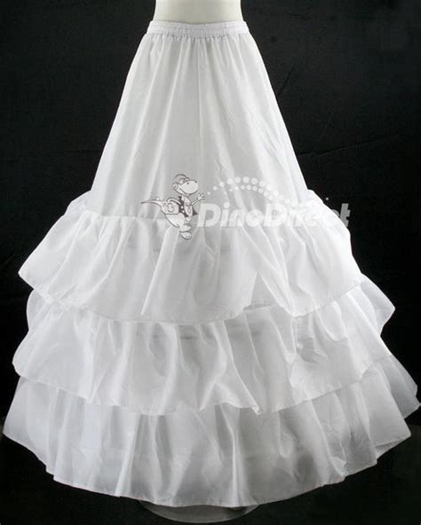96 best images about Petticoats on Pinterest   Bridal