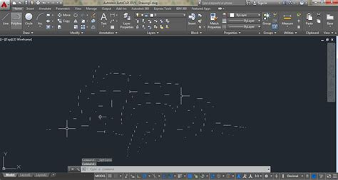 full version autocad software free download keygen for civil 3d 2015 autos post