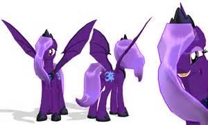 mlp x fireemblem camilla bat pony by zoroark67 on deviantart