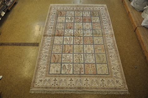 places that sell area rugs 100 how to sell an rug charlton home doylestown blue area rug u0026 reviews