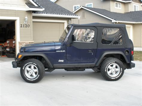 1998 Jeep Reviews 1998 Jeep Wrangler Pictures Cargurus
