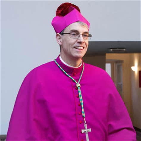 vescovo di pavia diocesi di pavia nomine vescovili