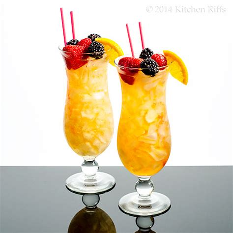 drink garnish fancy cocktail garnishes www pixshark com images