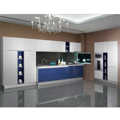 kitchen door furniture compare prices on high gloss kitchen doors