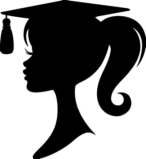 pin  mohammad al mahroal  graduation graduation girl