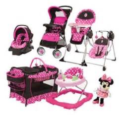 Minnie Mouse High Chair Walmart 1000 Images About Baby Accessories On Pinterest Baby