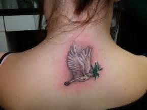 tattoo good design ignorance good tattoo quotes designs quote