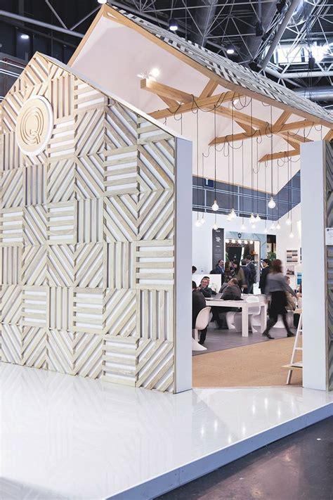 ideas  booth design  pinterest stand