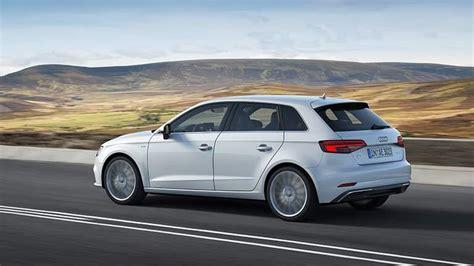 Gebraucht Audi A3 by Audi A3 E Gebraucht Kaufen Bei Autoscout24