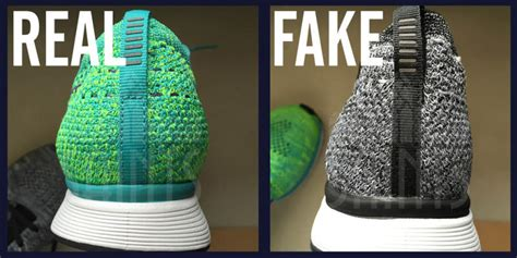 Nike Zoom Flynit Made In Ungu 1 how to tell if your nike flyknit racers are real or