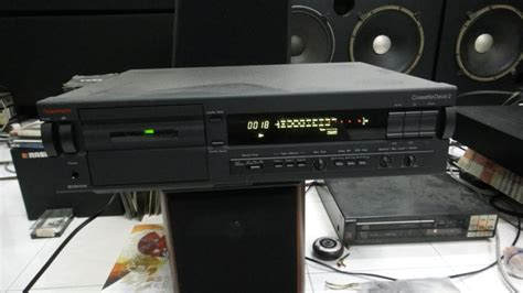 nakamichi cassette deck for sale nakamichi cassette deck 2 cassette player used sold