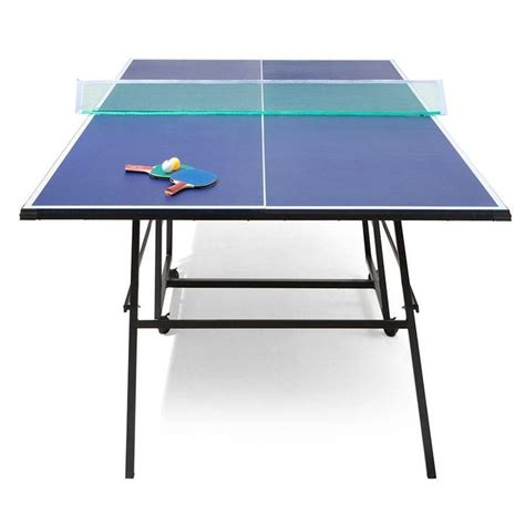 gamepower sports pool table 127 best rr manzone images on printing