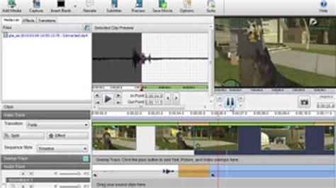 videopad tutorial text ro cum sa folosesti videopad funnydog tv