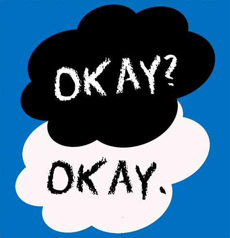 the fault in our clouds www imgkid the image kid has it