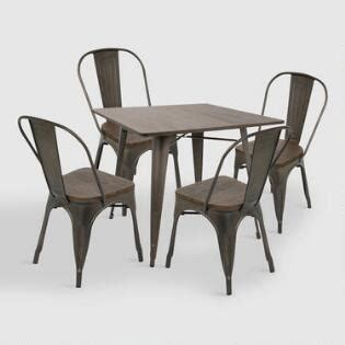 world market tables and chairs dining room furniture sets table chairs world market