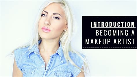 how to become a makeup artist indian makeup and beauty blog how to become a makeup artist introduction stefy