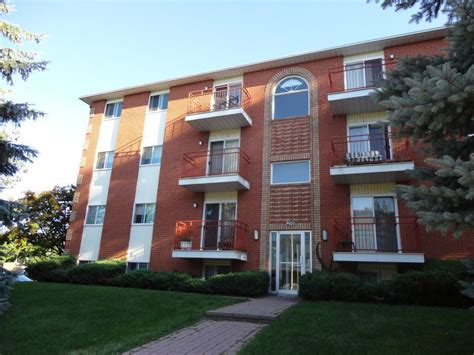 Mt Vernon Apartments Grand Forks 1 And 2 Bedroom Apartments Available Aylmer Aylmer
