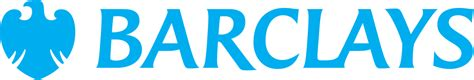 barclays banc barclays bank support number toll free number