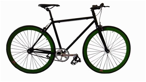 bicycle gear china fixed gear bike wl 700c08s china fixed gear bike