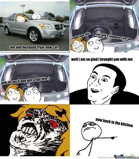 New Car Meme - getting a new car by woug meme center