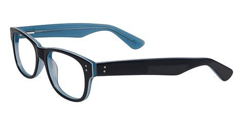 Marissa By Marghon marchon m 208 eyeglasses marchon authorized retailer