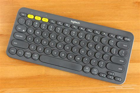 best bluetooth keyboards for the best bluetooth keyboard