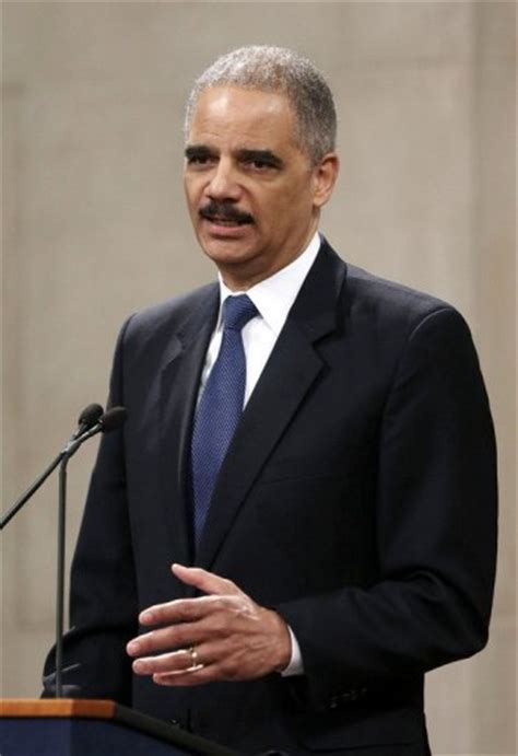 us attorney general eric holder us department of justice us attorney general defends dotcom prosecution