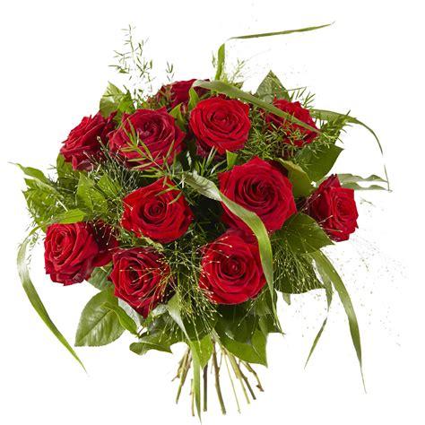 alpina bloemen boeket rode rozen alpina den haag the hague