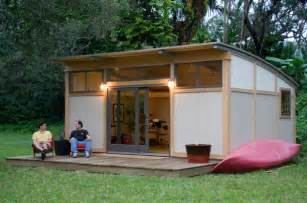 modular home kits jetson green green prefab maxwell by cabin fever