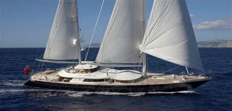 yacht luna layout luna yacht charter price perini navi luxury yacht charter