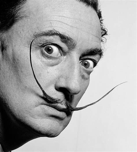 imagenes no realistas de salvador dali exposici 243 n dal 237 derby hotels collection blog magazine