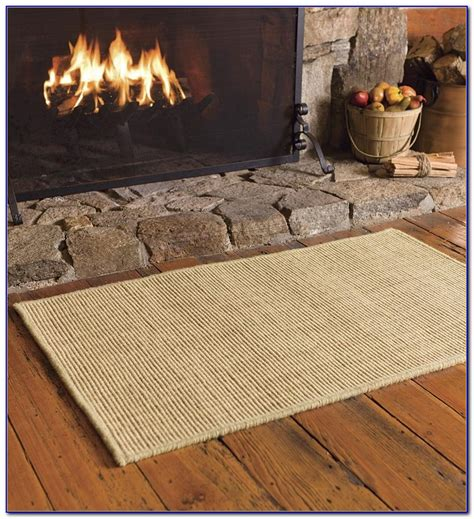 Resistant Rug Fireplace by Resistant Rugs Uk Rug Designs