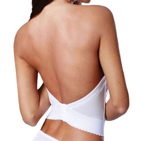 Low Back Bra Tali Bh Berkualitas bra for wedding dress with low back wedding ideas low back strapless bra for wedding dress midyat