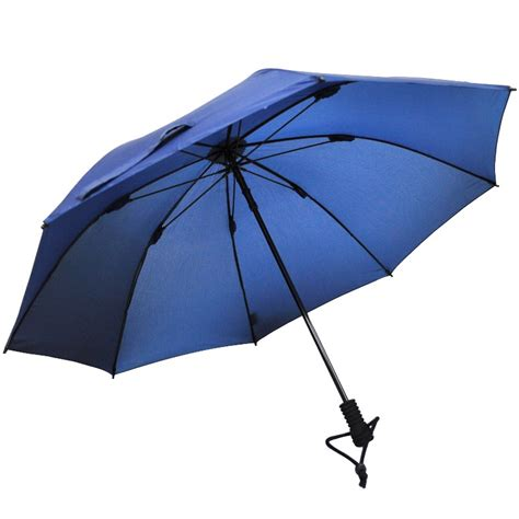 swing liteflex umbrella swing liteflex umbrella 28 images euroschirm swing