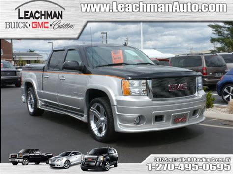southern comfort gmc sierra gmc sierra southern comfort invoice price autos weblog