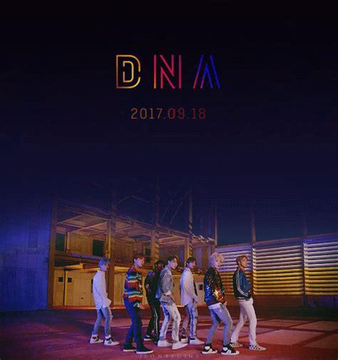 download mp3 bts dna album koreamin7 bts pinterest bts teaser and kpop