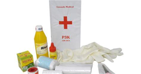 Kesehatan Kotak P3k Dinding Kecil harga jual kotak p3k kotak obat lemari p3k tas