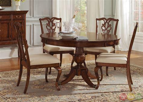 formal dining set  dining room sets shop factory