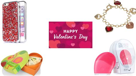 valentine day 2017 gifts top 20 best cheap valentine s gifts for her under 25